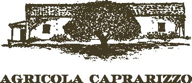 Caprarizzo
